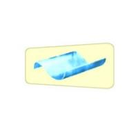 银盾热弯弧形玻璃