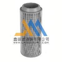 MANN曼滤清器 滤芯 C14200