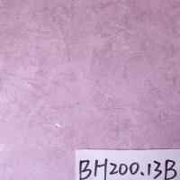 本杰明摩尔|Benjamin Moore|艺术涂料|质感肌理
