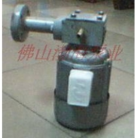 转子泵ZCB型转子式油泵