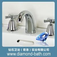 钻石品质-水龙头2