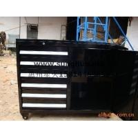 惠州星火工具车,工业自动化工具车设备