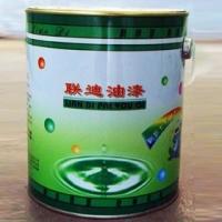 供应醇酸漆,醇酸漆哪个品牌好,醇酸漆使用范围