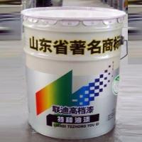 供应耐高温漆,耐高温涂料油漆,耐高温涂料货源
