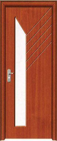 沙比利木门 低价位 高品质木门