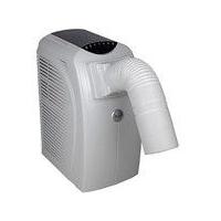 电梯专用空调,移动空调,华南恒温恒湿机,工业防爆风机盘管