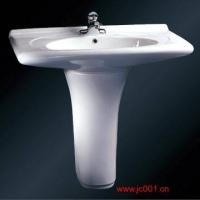 欧美尔EZ3305洗手盆