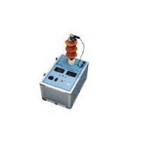 HTYB-Ⅱ氧化锌避雷器