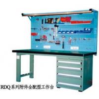 南京钳工台、工作台,磁性材料卡--13770797685