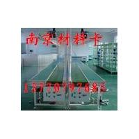 南京皮带输送线、生产流水线--13770797685