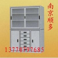 南京文件柜、置物柜、磁性材料卡厂家--13770797685