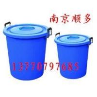 南京水桶厂家-磁性材料卡13770797685
