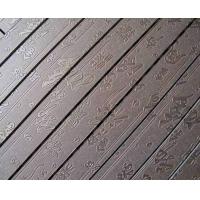 定制生产木质吸声板,厂家直销,欢迎来电洽谈