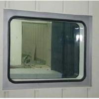厂家直销隔声窗,可按不同要求专业定制,价格实惠!