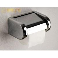 丽驰卫浴挂件系列挂件系列纸巾盒