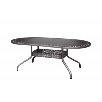 户外桌子(铝桌)