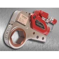 科瑞达(KERUIDA)型KRD系列中空式液压扭矩扳手