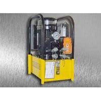 科瑞达(KERUIDA)型EPT系列液压扳手专用电动泵