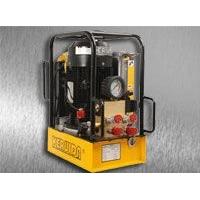 科瑞达(KERUIDA)型EPTB系列风电液压扳手首选专用泵
