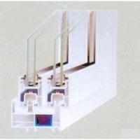 春光PVC型材-07