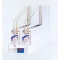 春光PVC型材-09