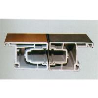 春光PVC型材-10