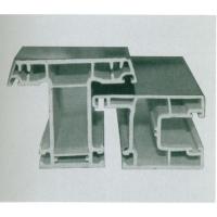 春光PVC型材-12