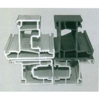 春光PVC型材-13