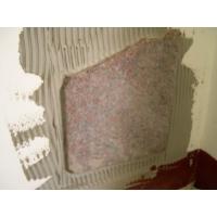 結構加固補強材料-瓷磚強力粘接膠