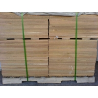 供应马拉柚木地板料、地板胚料