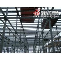 新型建筑模板支模架  组合式脚手架