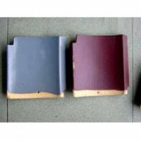 宏达陶瓷-S瓦 西瓦、日式瓦系列 4