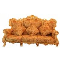沙发换面,沙发垫。