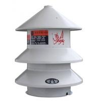 强音响警报器LK-M2