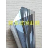 玻璃膜隔熱膜防曬膜磨砂紙批發