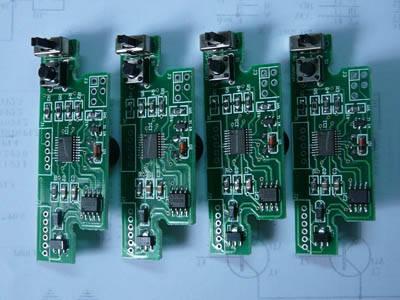 防死机设计;    9)可与楼宇对讲系统兼容,控制开门,可接入可视门铃