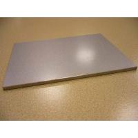 A2级防火铝复合板