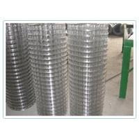 供应质优价廉电焊网,焊接网,电焊网片