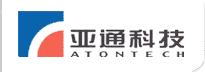 福建亚通新材料科技股份有限公司