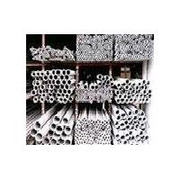 各种规格的无缝钢管/锅炉管/化肥高压管现货销售