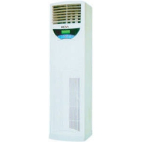 樂華空調-空調-掛機系列