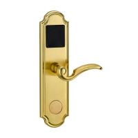 供应上海宾馆感应锁,宾馆门锁价格,宾馆门锁厂家