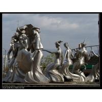 砂岩工艺品北京砂岩雕塑公司1砂岩浮雕壁画厂家1艺术砂岩花盆1