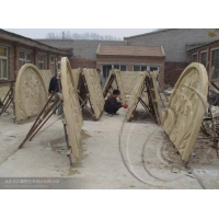 砂岩拼版北京砂岩厂家雕塑公司北京砂岩雕塑公司砂岩浮雕砂岩浮.