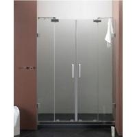 卡帝莎淋浴房-淋浴房KL62-22