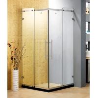 卡帝莎淋浴房-淋浴房系列-C8015(可非標訂做)