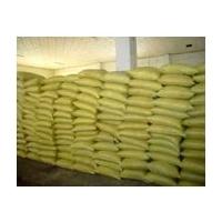 水煤浆添加剂、木钠、木质素