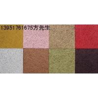 南京木丝吸音板厂家 木丝墙面装饰板、木质吸音板厂家