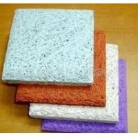 常州木丝吸音板厂家 滁州木丝吸音板价格 木质吸音板