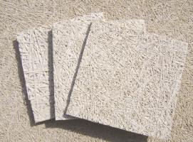 滁州木丝吸音板 南京木丝吸音板厂家 木丝吸音板规格